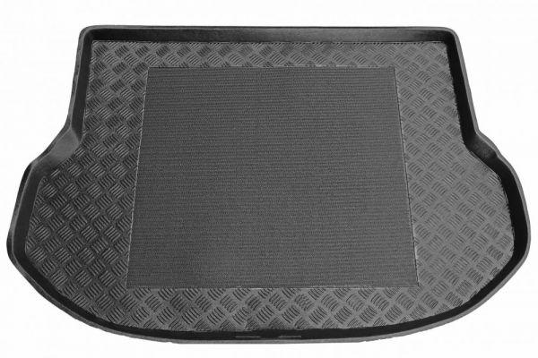 103307 Lexus NX 300h 2014- bagagerumsmåtter