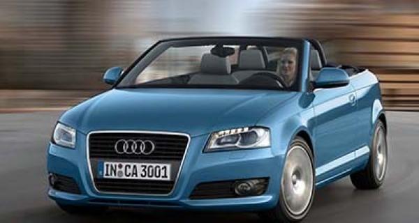 cabrio 2008-