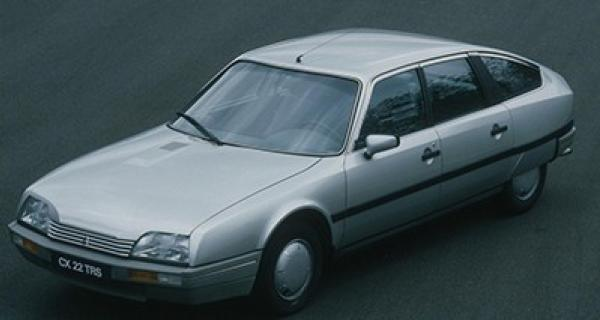 1985-1991