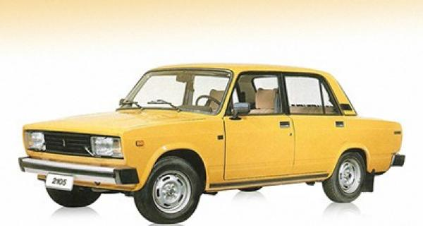 1981-1994