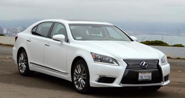 Hybrid 2014-