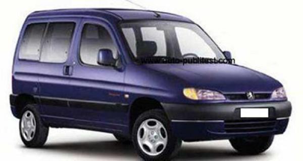 4-dele 1997-2002