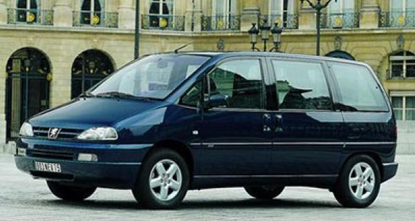 lastrum 1994-2002
