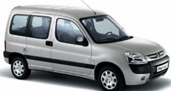 4-dele 2002-2008