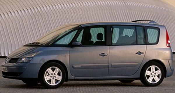 kun måtte inden 2e sæderække 2002-2006