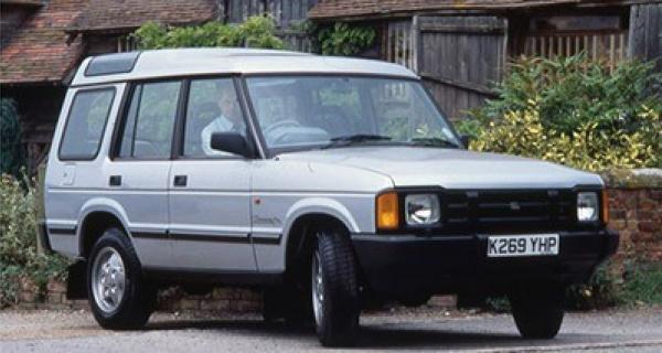 1 1989-2002