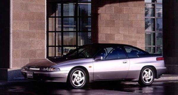 1992-1997