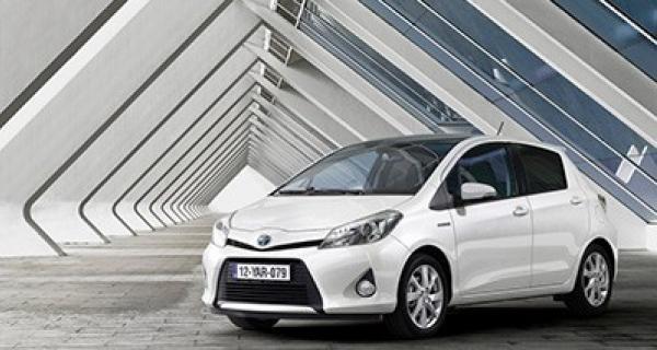 hybride 2014-