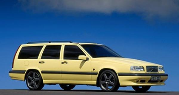 XL 1991-1997