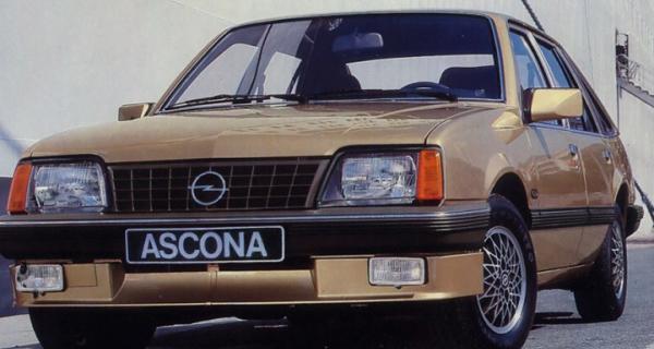 B 1984-1988